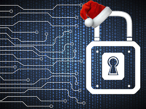 Compliance is for life not just for Christmas