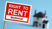Right to Rent webinar. Are you ready?
