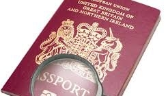 UK Immigration: Right to Work Checks and Biometric Residence Permits – Updated Guidance