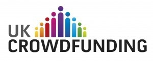 Contego Support UK Crowdfunding Association