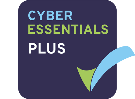 Contego achieves Cyber Essentials PLUS status