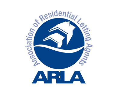 Right To Rent: ARLA gets clarification on 'extra occupiers' and ID Guidance