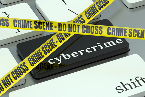 Did you know? 65% net increase in the cost of cybercrime since 2012