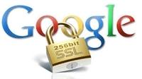 Symantec fires staff members over malicious Google SSL certificates