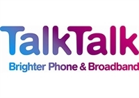 Talktalk loses 250,000 customers post-breach