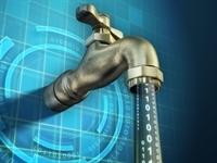 Dropbox passwords hacked - what next?