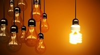 IoT lightbulb worm takes over all smart lights until entire city is infected