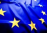GDPR's global reach to require at least 75,000 DPOs worldwide