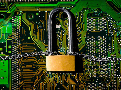 2017 predictions for IoT security issues