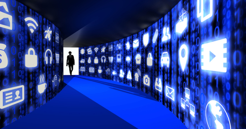 Cybersecurity Trends for 2017