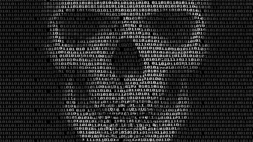Will cybercrime cause a major bank to fail in 2017?