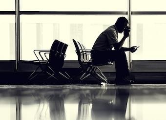 Travel company ABTA announces data breach