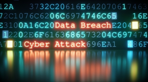 Why cybersecurity should be a no 1 business priority for 2017