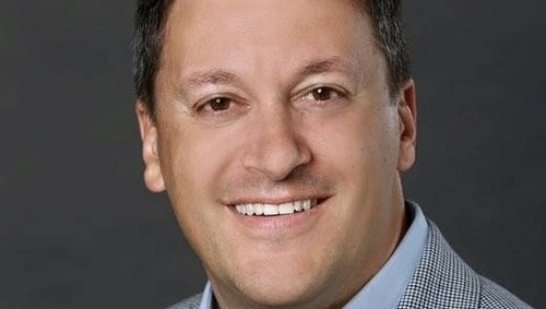 AT&T's former chief security officer shares his security obsession