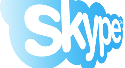 Skype bug might allow hackers to gain control