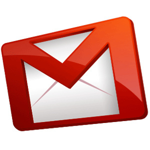 Case Law Update: Employers' rights to read emails