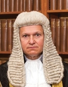 Case Law Update: Testing the limits of 'without prejudice' privilege