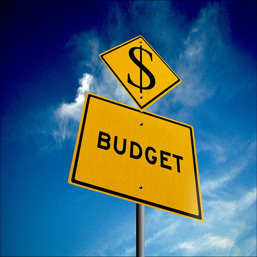Budget: changes to commercial SDLT Rates