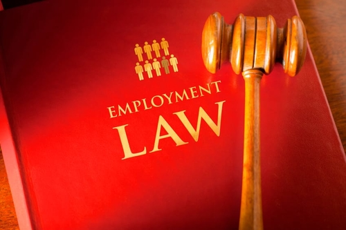 EMPLOYMENT LAW UPDATE: New Compensation Limits From 6 April 2017