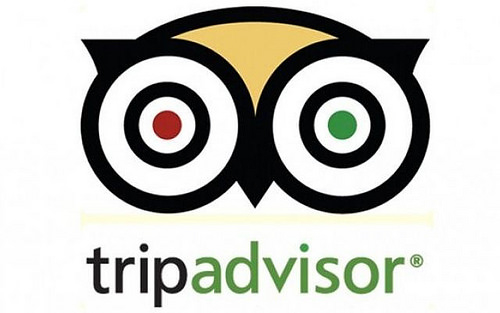 TripAdvisor launches review performance report for businesses
