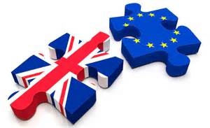 Brexit communications guidance: a compilation  of resources