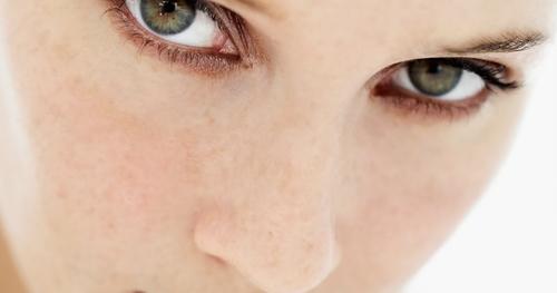 Optimal eye contact: 2-5 seconds