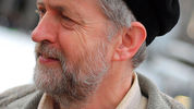 Kick Corbyn out – otherwise it's curtains for Labour