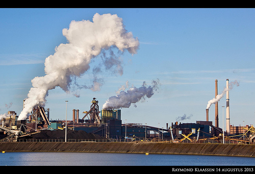 Saving Tata Steel and the implications for company pension schemes