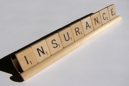 Where is all the innovation in insurance?