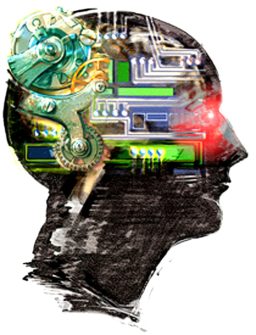 Announcing Artificial Intelligence (AI) week