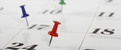 Productivity Hack: Google Calendar's 16 hidden gems