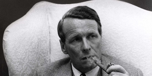 How David Ogilvy got clients - unconventionally