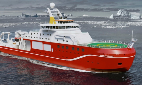 What's the problem with Boaty McBoatFace?