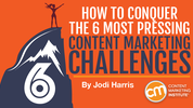 Is Your B2B Content Too Technical?