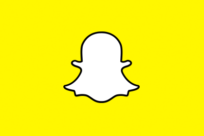Snapchat looking to play with the big boys of Facebook & Instagram
