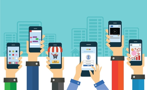 Why the buzz about Mobile Optimisation?