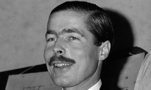 Lord Lucan and the Presumption of Death Act