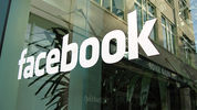 Is HMRC monitoring your Facebook account?