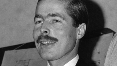 Lord Lucan's death now official