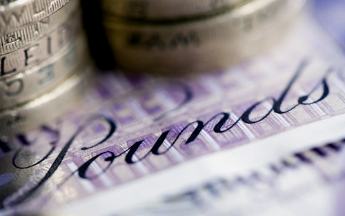 Should employers rely on bonuses to incentivise staff?