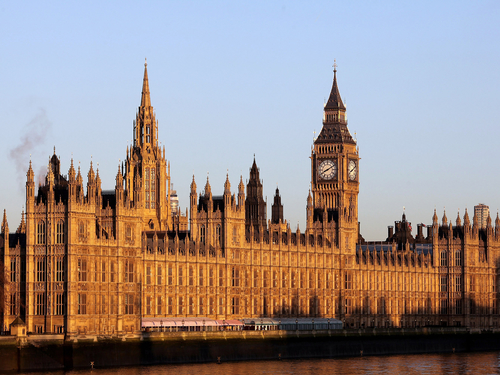 Fast tracking a British Bill of Rights