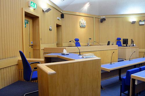 Financial Penalties against Losing Employers