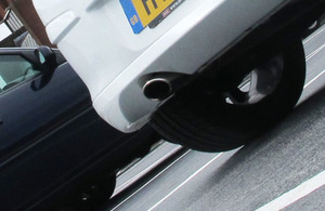 Good news at last for VW diesel owners