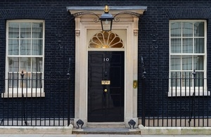 Prime Minister: Office to Residential Permitted Development Rights will be made permanent