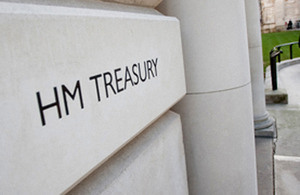 Autumn Spending Review:  Pledges from the Chancellor and Rumours from the Financial Times