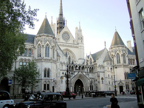 Court of Appeal to consider extent of Duty to Co-operate