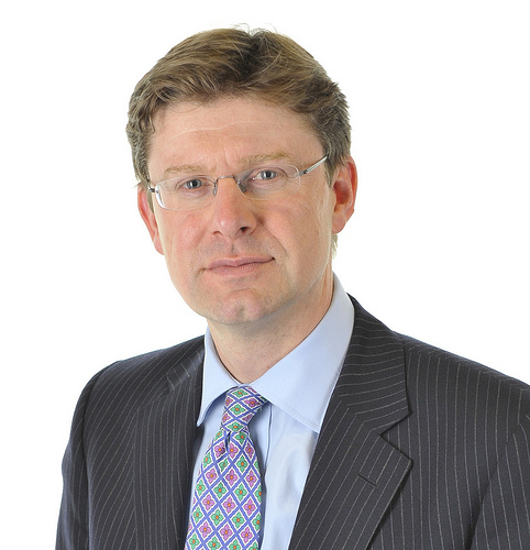 Greg Clark announces consultation on increasing planning application fees
