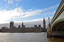 House of Lords amend key starter homes provisions in Housing & Planning Bill