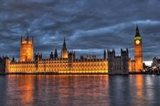 House of Lords make yet more amendments to Housing and Planning Bill