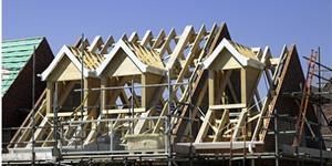 Select Committee launches inquiry into UK housebuilding capacity